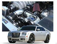 Chrysler 300C 5.7L Procharger P1SC1 Supercharger HO Intercooled System 05-10