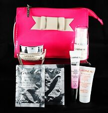GATINEAU Pre-Party Radiance Collection - FREE P&P - SAME DAY DESPATCH - 100% AUT