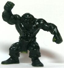 Hasbro Marvel Handful of Heroes Wave 2 - Maestro Hulk Translucent Olive Green