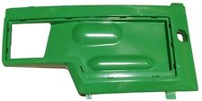 John Deere 425 445 455 Tractor Side Panel Shield Right  AM128982