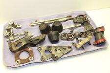 Kawasaki KLF220 KLF 220 Bayou #4216 Nuts, Bolts, & Miscellaneous Hardware