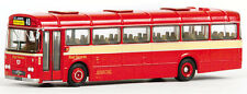 EFE ISLE OF MAN ROAD SERVICES 36ft BET LEYLAND LEOPARD-35304