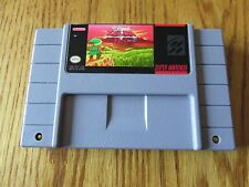 BS The Legend of Zelda (English translated Satellaview SNES game)