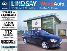 Volkswagen: Other 4 Door Sedan