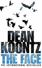 The Face by Dean Koontz (Paperback) New Book