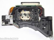 Original HOP-15XX Laser Lens for Repair Xbox360 Slim Liteon DG-16D4S G2R2