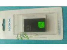 Nokia Akku BL-5J, 100% Original!! Neu!! unbenutzt! X6 C3 Lumia 520 525 530 etc