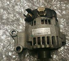 Ford Focus mk2 2005/10 1.6 gasolina Alternador MS1022118355A115IM 105amp