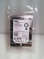 "WF12F DELL ENTERPRISE CLASS  1TB 7.2K SATA 2.5"" 6Gbps ST91000640NS HARD DRIVE"