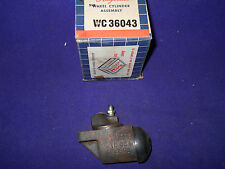 1961-1977 FORD TRUCK F500 N500 P500 Front Left BRAKE WHEEL CYLINDER WC36043 USA