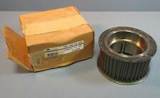 Gates P38-14MGT-85-3020 PowerGrip GT2 Taper Lock Sprocket 3850 RPM NOS