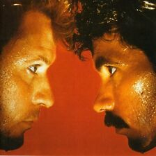 H20 - Hall & Oates (2008, CD NEUF)
