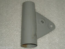 1968-1969 Honda CB450 K1 CB 450 Right Front Fork Cover/Headlight Ear NEW OEM NOS