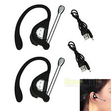 X2 universal Stereo Wireless Bluetooth Headphone Earphone Headset for Cellphone