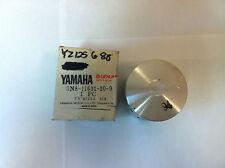 NOS 1981 YAMAHA Piston 3N8-11631-10-94 YZ125  STD