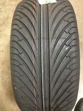 1 New 245/30R20 Clear UHP HP166 Tire 2453020 245 30 20 R20 High Performance