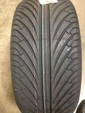 1 New 275/35R20 Clear UHP HP166 Tire 2753520 275 35 20 R20 High Performance