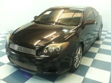 Scion: tC Base