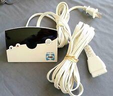 Sealy Biddeford Electric Heating Blanket Controller TC12B0-D - Single Control
