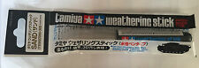 Tamiya 87086 Water-Based Type Weathering Stick Sand NIP