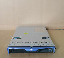 Dell Poweredge 1955 - 1 x Xeon 5050 3.00GHzS L96C 2GB Blade Server For Enclosure