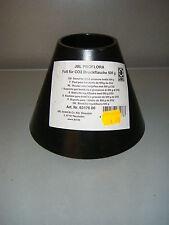 JBL 63176 Standfuß für CO2-Flasche