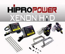 H13 9008 HID Xenon Conversion Kit - 8000K