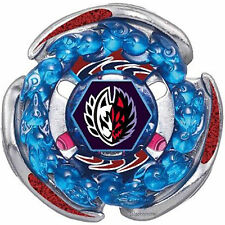Screw Fox / Spiral Fox Metal Fury Random Booster 8 Beyblade BB-116 - USA SELLER!