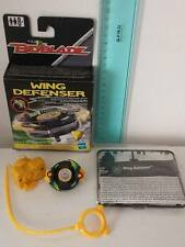 BEYBLADE WING DEFENSER HASBRO VINTAGE TOY