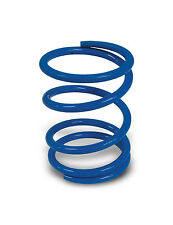 Polaris Sportsman 400 500 600 700 800 Blue/Green Primary Clutch Spring 7041157
