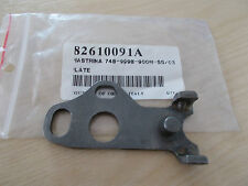 NEW GENUINE DUCATI 748 916 996 998 999 1098 MON MTS SHIFT ARM PLATE 82610091A