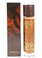 Guerlain Terracotta Huile Du Voyageur Nourishing Dry Oil Tan Intensifier - 100ml