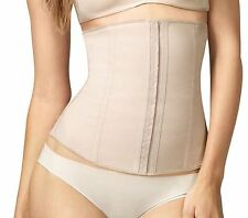 NEW in box SQUEEM 26MV MIRACLE magic lingerie waist cincher compression xl