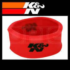 K&N 25-3770 Air Filter Foam Wrap - K and N Original Performance Part