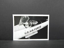 Vintage Photos Miniature Trains Planes Cars Ships Rockets Children 1920-1970 #19