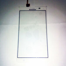 Pantalla tactil / Touch Screen. LENOVO A936 NOTE 8. Touchscreen Replacement