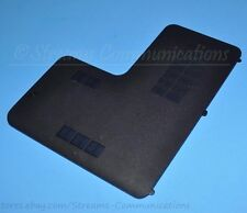 TOSHIBA Satellite C55-A C55D-A C55-A5281 Laptop RAM / HDD Cover DOOR