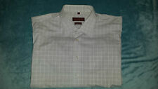 ABERCROMBIE & FITCH Shirt Size: XL/XXL in EXCELLENT Condition