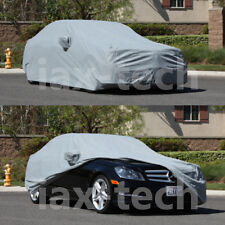 1999 2000 2001 2002 2003 2004 Ford Mustang Convertible Waterproof Car Cover