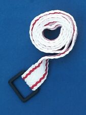 Battery Fastening Strap / Tie Down, Length 100cm Boat / Car / Caravan / Camper