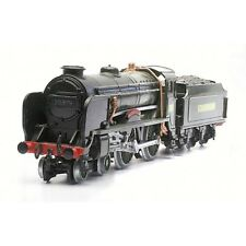 Schools Class-Rugby - Dapol C087 - OO Steam Locomotive kit - free post