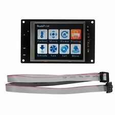 3.2''Full Color  touch Screen LCD Display MKS TFT32 For 3D Printer Free shipping