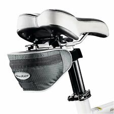 Deuter Bike Bag III Fahrrad-Satteltasche | 32628-7520