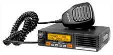 Anytone AT-5189 - 400-490 MHz UHF HP Commercial 2 Way /GMRS/HAM Free SH LOOK!
