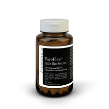 PureFlex™ 1500mg Glucosamine HCL - 3 Months supply - Only £6.49 per month!