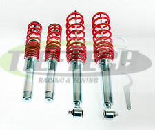 COIL OVER COILOVER BMW E60 5 SERIE 2003 - 2010 SUSPENSION COILOVERS