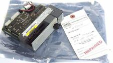 REPAIRED ALLEN BRADLEY 1747-L542 PROCESSOR UNIT SER A FAC 1M PROC REV 2 1745L542