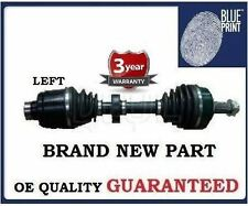 FOR HONDA ACCORD 2.2 CDTi  2003-2008 NEW LEFT SIDE FRONT DRIVE SHAFT COMPLETE