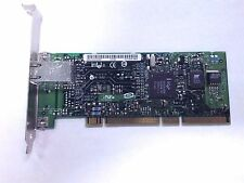 Intel C21670-004 10/100/1000 Base-TX Ethernet PCI-X Adapter for IBM 00P4501 5701