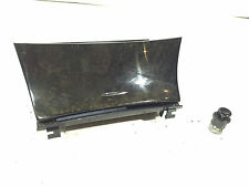 2004 MERCEDES E CLASS W211 (03-06) FRONT CENTRE CONSOLE ASHTRAY